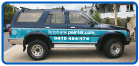 Car Wraps Brisbane Prices
