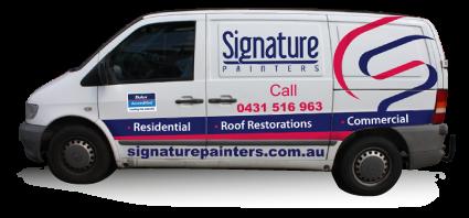 Vehicle Signage Brisbane Vehicle Wraps Car Stickers Car Magnets - Car signage