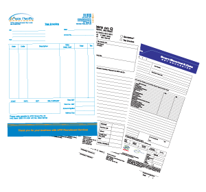 invoice books brisbane invoice book printing brisbane brisbane printer